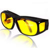 Optica™ Night Vision HD Driving Glasses