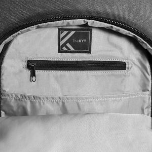 The KYT Hairdressing Session Bag