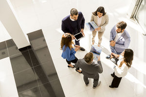 What Is A Presentation Folder And Why Do You Need One?