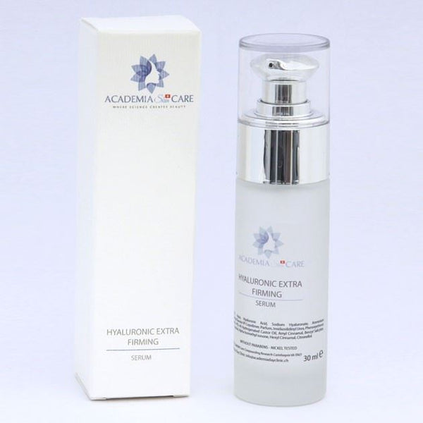 HYALURONIC EXTRA FIRMING SERUM