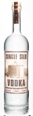 Single Silo Vodla