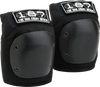 187 FLY KNEE PADS X-SMALL