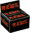 10/PK BONES REDS CASE BEARINGS