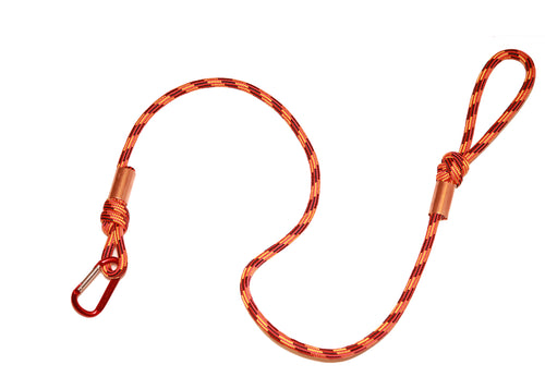 Inferno Leash - Barky Paws