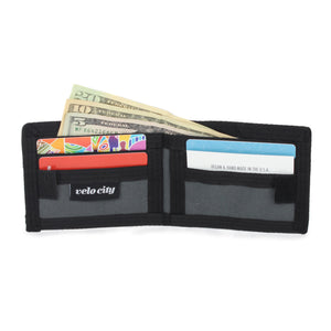 CLASSIC WALLET