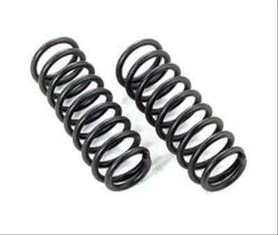 Superlift Lift Coil Springs 297