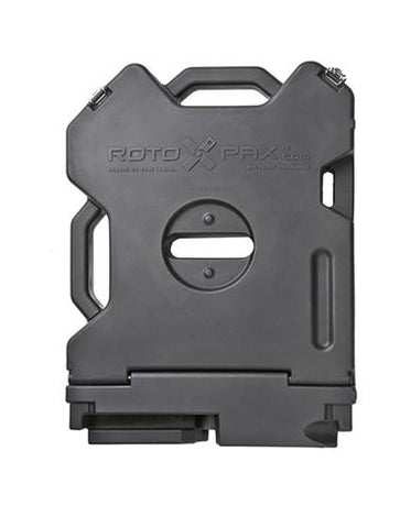 ROTOPAX 2 Gallon Storage Pack