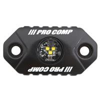 Pro Comp 6 LED Rock Light Kit