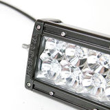 Rigid Industries E-Series 50 Inch Combo LED Light Bar