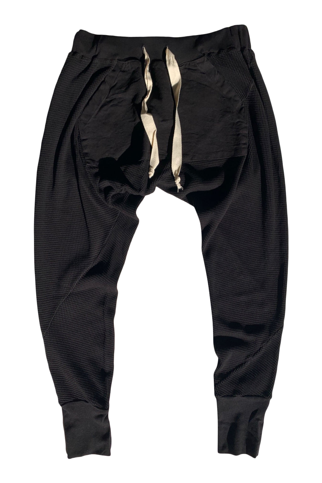 PANT THERMAL BLACK