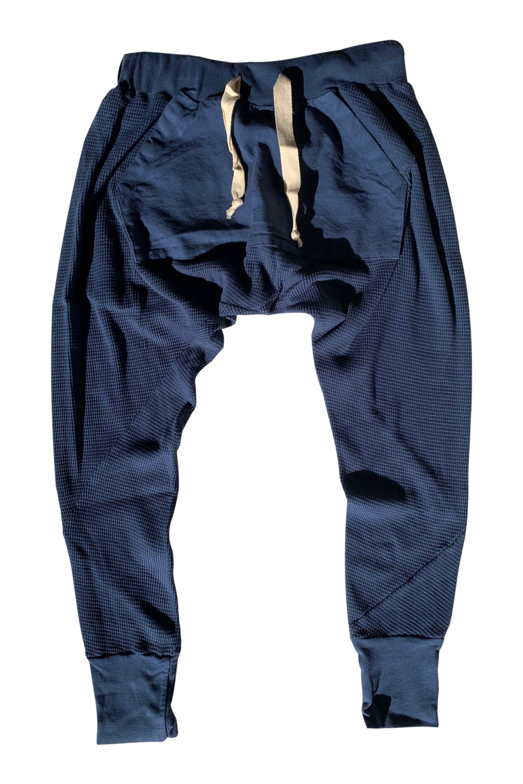 PANT THERMAL NAVY
