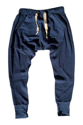 Souk Pant in Navy