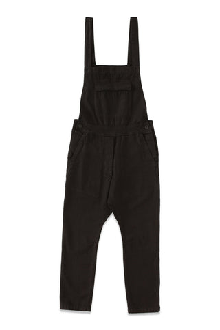 Jumpsuit in Slate