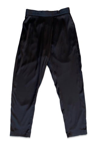 Souk Pant in Black