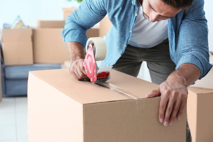 Tips for Planning a Successful Move