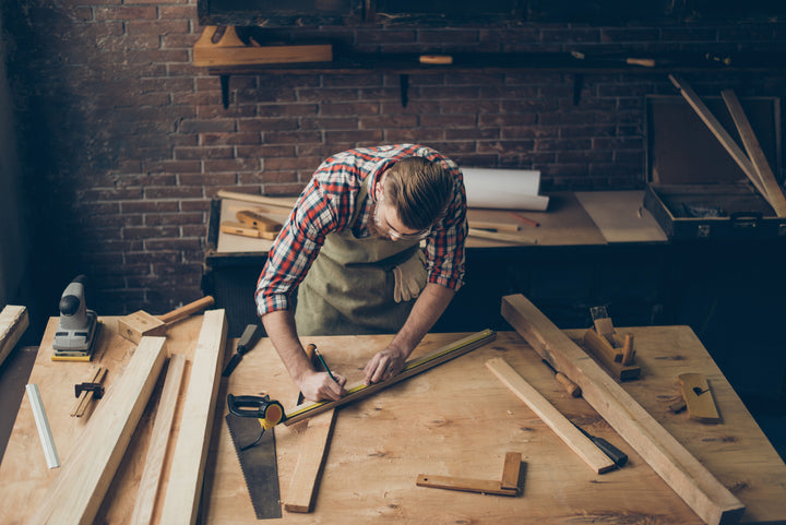 Carpentry Tricks You Wish You Knew Before
