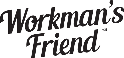 Workman's Friend
