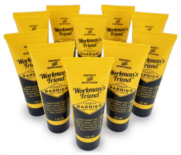 10 Pack- 1oz Barrier Skin Cream