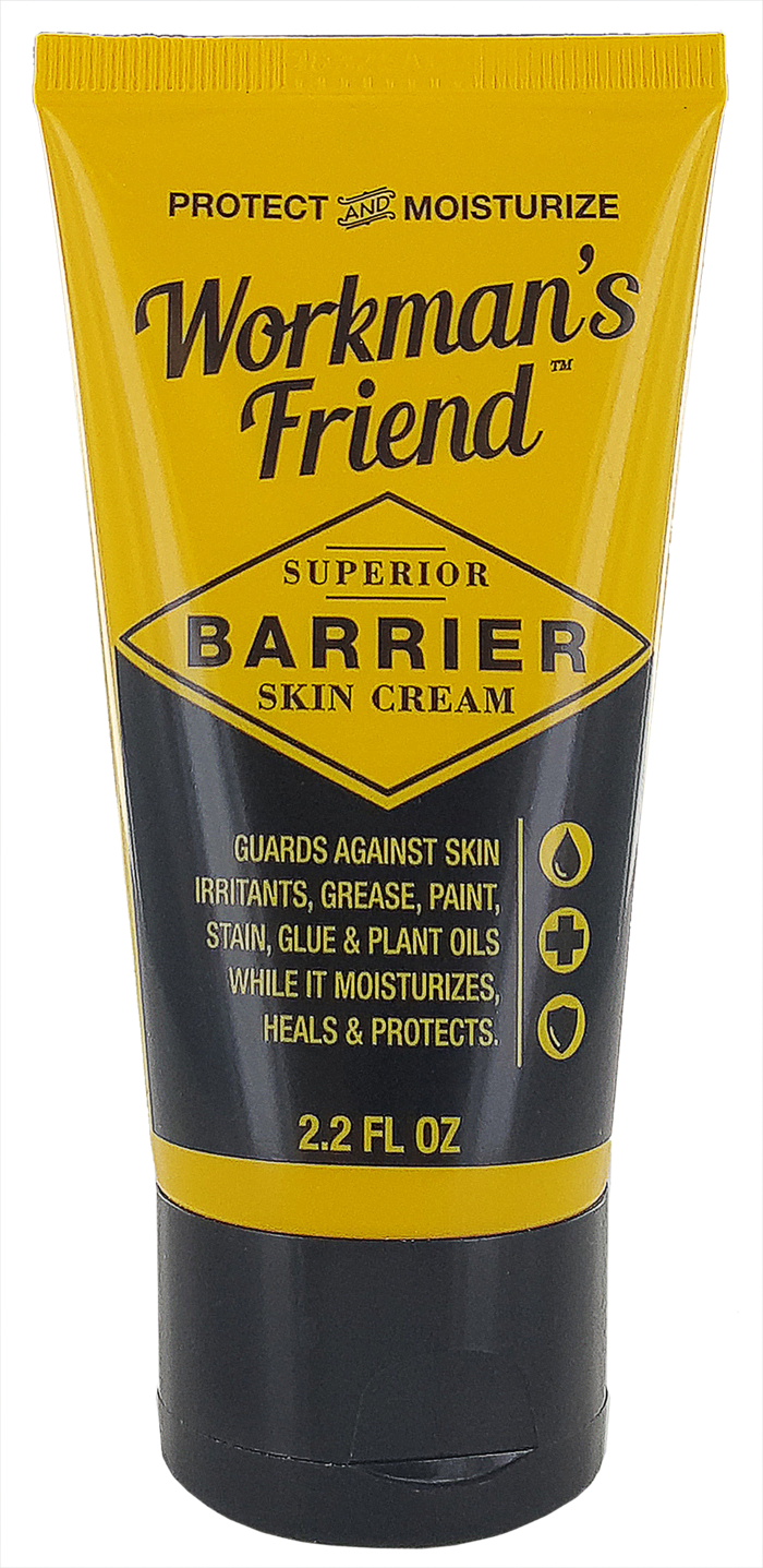 Workman's Friend 2 ounce tube