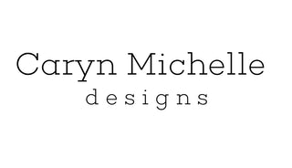 Caryn Michelle Designs