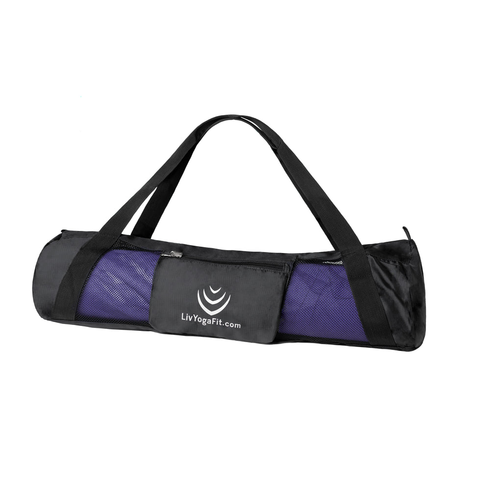 Carry Bag (sold separately) Patent No.: US 9,950,208 B2