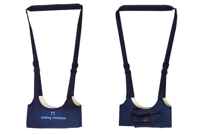 Salazons™ Baby Walking Harness