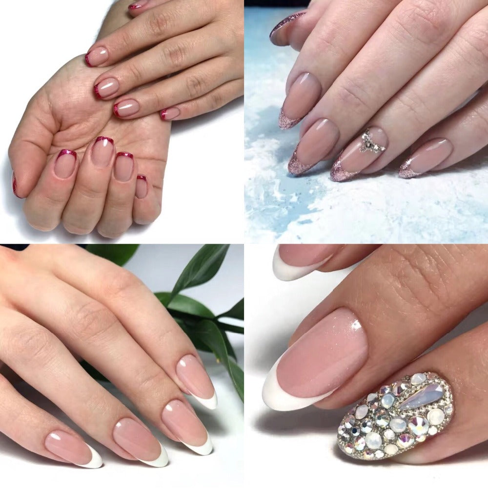 Salazons™ Amazing Polygel Nail Kit
