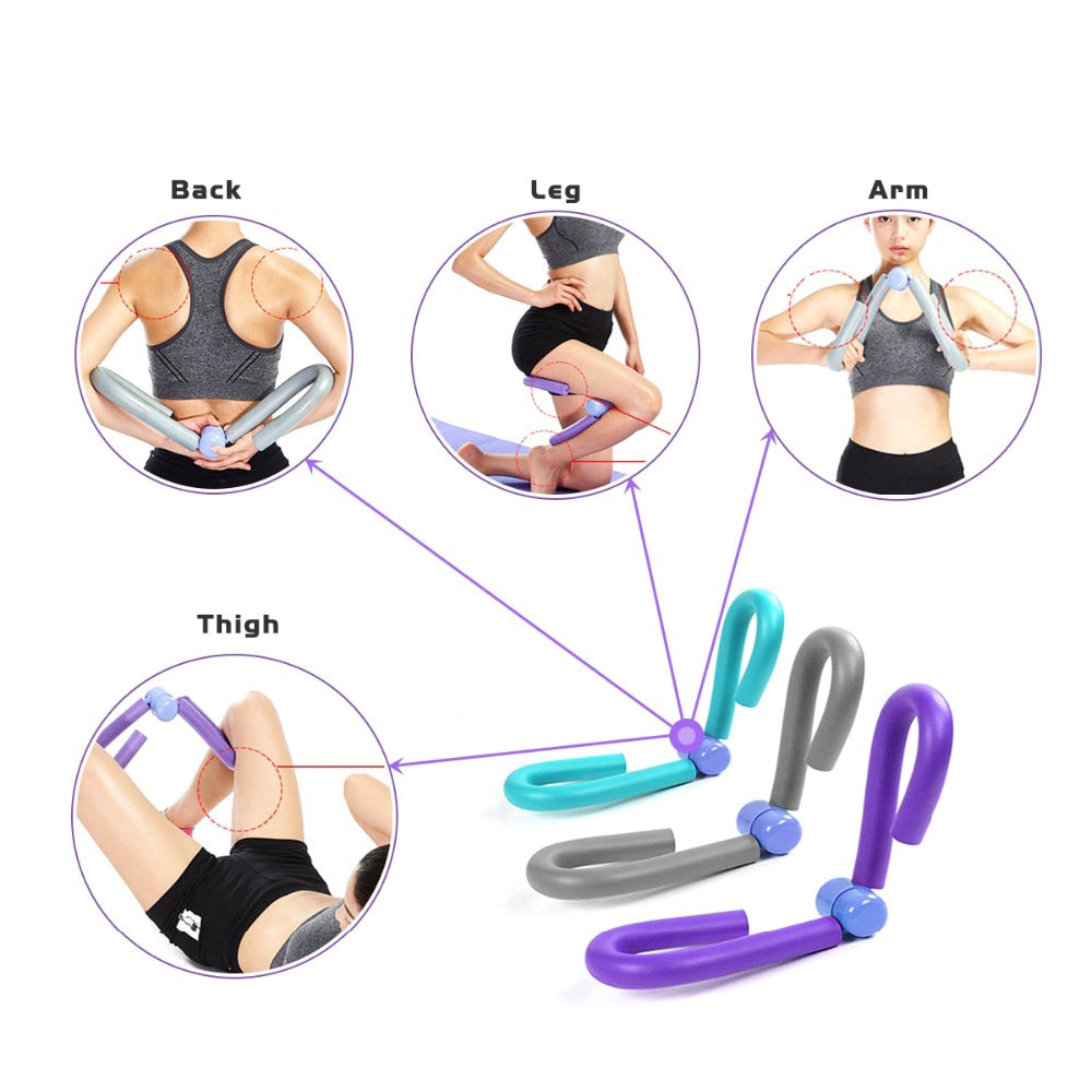 Salazons™ THIGH MUSCLE EXERCISER