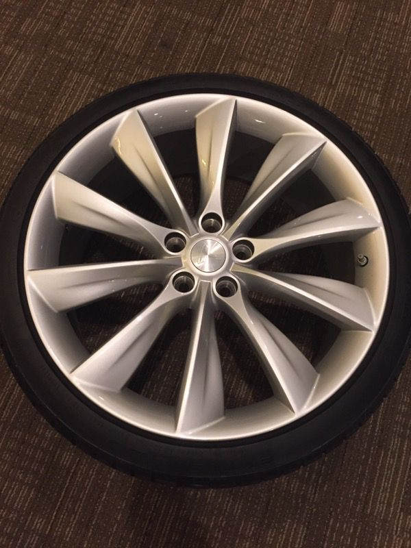 Sonic Silver Wheel Touch Up Paint
