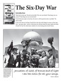 History of Israel: The Six-Day War