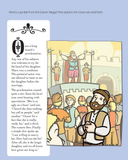 Whole School Simhat Torah 7: Why Two Torah Holidays