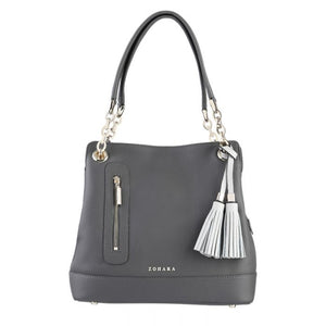 Zohara Camden Shoulder Bag