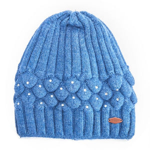 Tana Knitted Hat