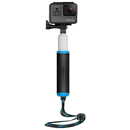 GoPole GPR-M-24 Reach Mini Extension Pole for GoPro Cameras (New Others)