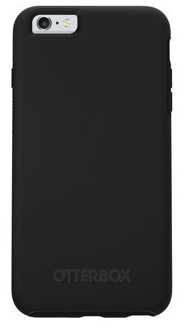 Otterbox 7754941 Symmetry Case for iPhone 6/6S (New Other)