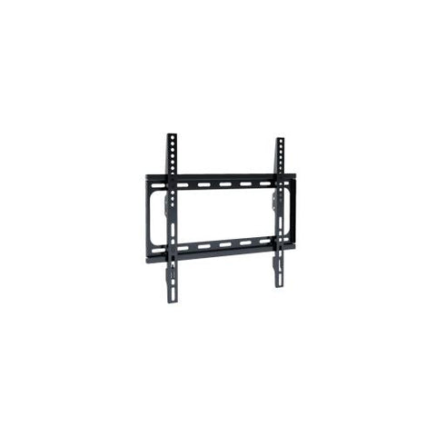 "CorLiving 26"" - 47"" Fixed Flat-Panel TV Wall Mount (F-101-MTM) (New Other)"