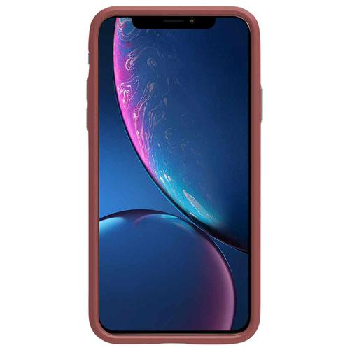 Nimbus9 API6519N9CI2RG Cirrus 2 Fitted Hard Shell Case for iPhone 11 Pro Max - Rose Gold (New Other)