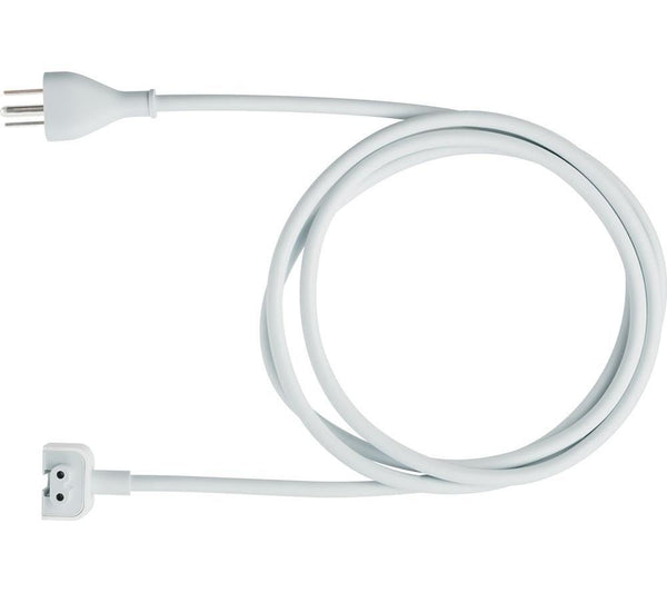 Apple Cables/Connectors Apple 922-9173 MacBook Power Extension Cord / Cable for Macbook Chargers (OpenBox)
