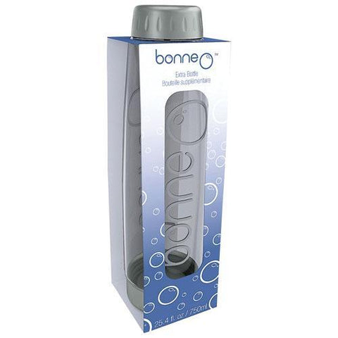 Bonne O Kichenware Bonne O BBOTTLE Extra Bottle (New Other)