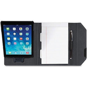 Fellowes Computer/Tablet Accessories Fellowes 8201802 MobilePro Series™ Deluxe mini Folio for iPad mini™ 1/2/3 (New Other)