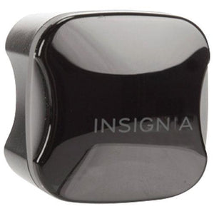 Insignia Cables/Connectors Insignia NS-TAC1U2N-C Micro USB Wall Charger With USB Port (Open Box)