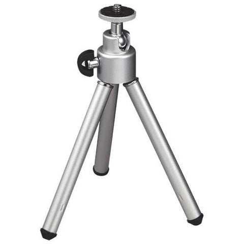 Insignia Camera/Camcorder Accessories Insignia NS-DMT55-C Mini Tripod (OpenBox)