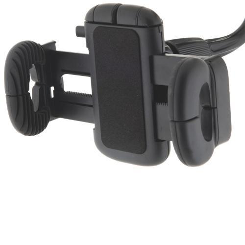 Insignia Cell Phone Accessories Insignia NS-WSMNT-C GPS Dash Mount (Open Box)