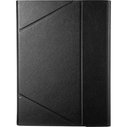 "Insignia Computer/Tablet Accessories Insignia NS-MUN10F3B-C 10"" Tablet Folio Case – Black (New Other)"