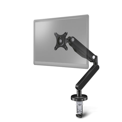 Insignia Desk Mount Insignia NS-PGSMM6120-C Full Motion Monitor Mount (New Other)