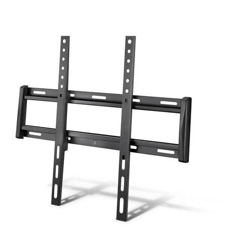 "Insignia Wall Mount Insignia NS-HTVMF1702-C 33"" - 46"" Fixed TV Wall Mount(Open Box)"