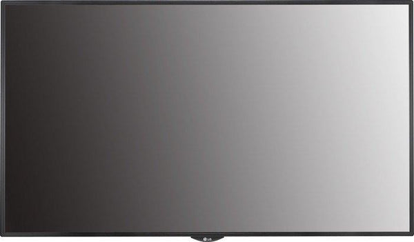 "LG Signage Displays LG 49LS73B-5B 49"" 8ms 1920 x 1080 1.07 Billion Colors Commercial Display 1300:1 (New Other)"