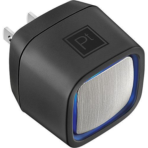 Platinum Series Cables/Connectors Platinum PT-AC1USQC-C Quick Charge Wall Charger (Open Box)