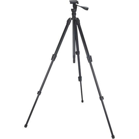Platinum Series Camera/Camcorder Accessories Platinum PT-TPM665-C Tripod/Monopod Kit (No Box)
