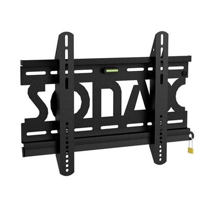 Sonax PM-2200 TV Wall Mount, 28-Inch x 42-Inch- (Open Box)